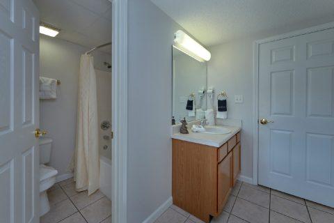 Beautiful 3 Bedroom Condo 3 Full Bath - My Pigeon Forge Retreat
