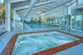 3 Bedroom Condo with Resort Pool & Hot Tub