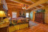 5 Bedroom With Master Suite