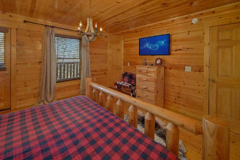 4 Bedroom with TVs in All Rooms - On The Rocks