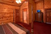 Premium Gatlinburg Cabin that Sleeps 24 Guests