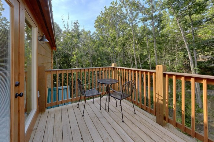 2 Bedroom Cabin Sleeps 6 Indoor Pool - Pool N Around