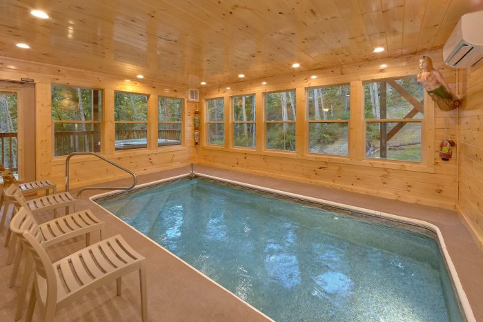 Featured Property Photo - Pool N Around