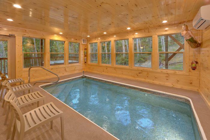 Astounding Pool N Around Video Walk Through Interior Design Ideas Gentotthenellocom