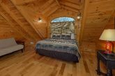 Private Hot Tub 6 Bedroom Sleeps 26