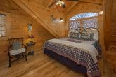 Beautiful 6 Bedroom Pool Cabin Sleeps 26