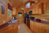 2 Bedroom Cabin rental with full Kitchen