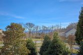 Pigeon Forge 2 Bedroom Cabin with Views