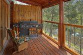 River Views 2 Bedroom Cabin