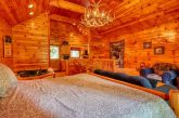 Pigeon Forge 1 Bedroom Sleep 5