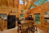 3 Bedroom Cabin in Settlers Ridge Resort