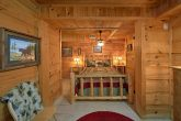 Skiing With The Bears 3 Bedroom Chalet