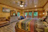 Spacious King Bedrooms 4 Bedroom Sleeps 12