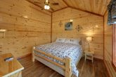 Cabin with 2 Master Bedrooms on the Main-Level