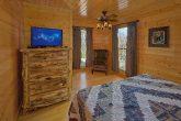 6 Bedroom 4 Bath Cabin Sleeps 15 Wears Valley