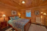 The Gathering Place 4 Bedroom 3 Bath Sleeps 8