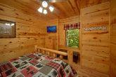 4 Bedroom Sleeps 10 TV's in Every Room