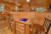 Arcade Game 2 Bedroom Cabin Wears Valley
