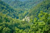 Wears Valley Cabin with Views of Pigeon Forge