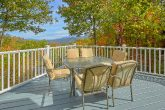 2 Bedroom 2 1/2 Bath Gatlinburg Chalet Sleeps 6