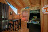 Gatlinburg 3 Bedroom Sleeps 12