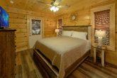 4 Bedroom Cabin in Arrowhead Resort Sleep 12