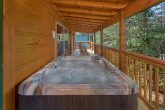 Arrowhead 4 Bedroom with Private Hot Tub